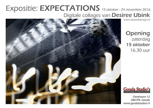 affiche-expo-judithe-2016-met-einddatum