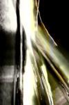licht-2 ansichtkaart